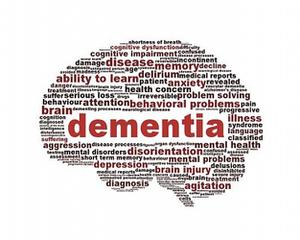thumbnails Dementia Training