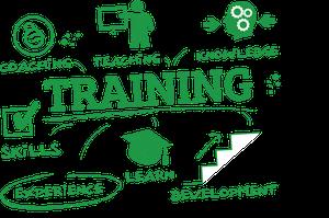 thumbnails UALA Administrator Training