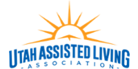 Utah Assisted Living Association logo